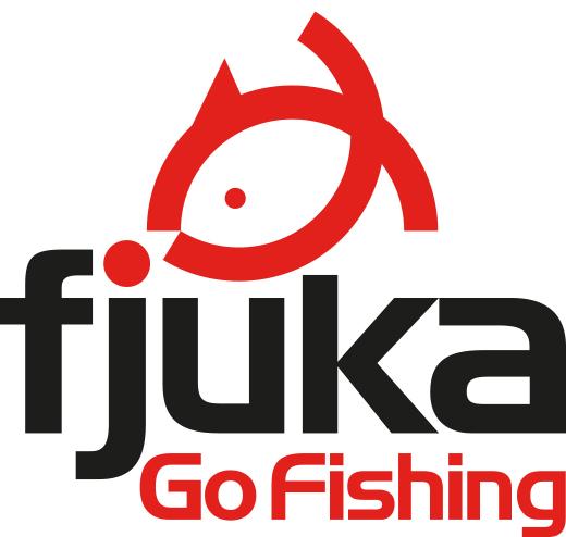 Fjuka Bait Logo