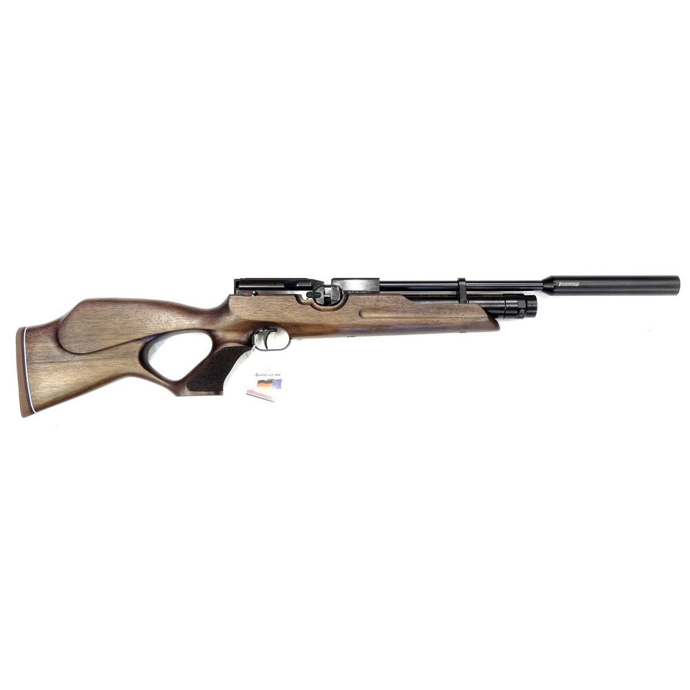 Weihrauch HW100KT Air Rifle