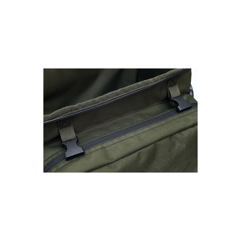 Drennan Specialist Roving Bag - 20L Unknown