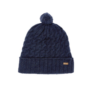 Dubarry Of Ireland Dubarry Athboy Knitted Hat