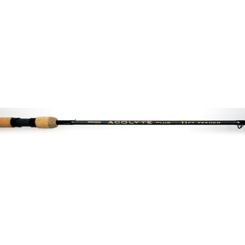 Drennan Acolyte Plus Feeder Rod - 11ft