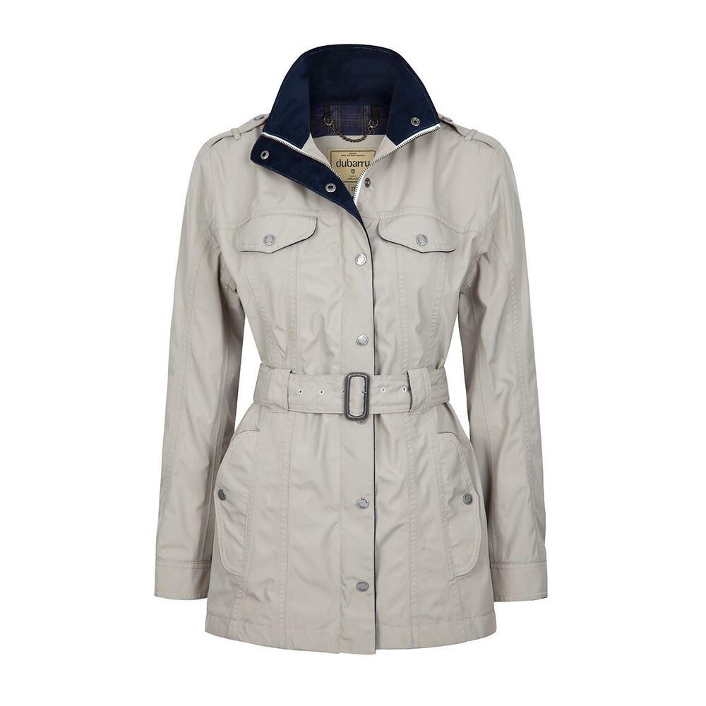Dubarry Dubarry Swift Jacket