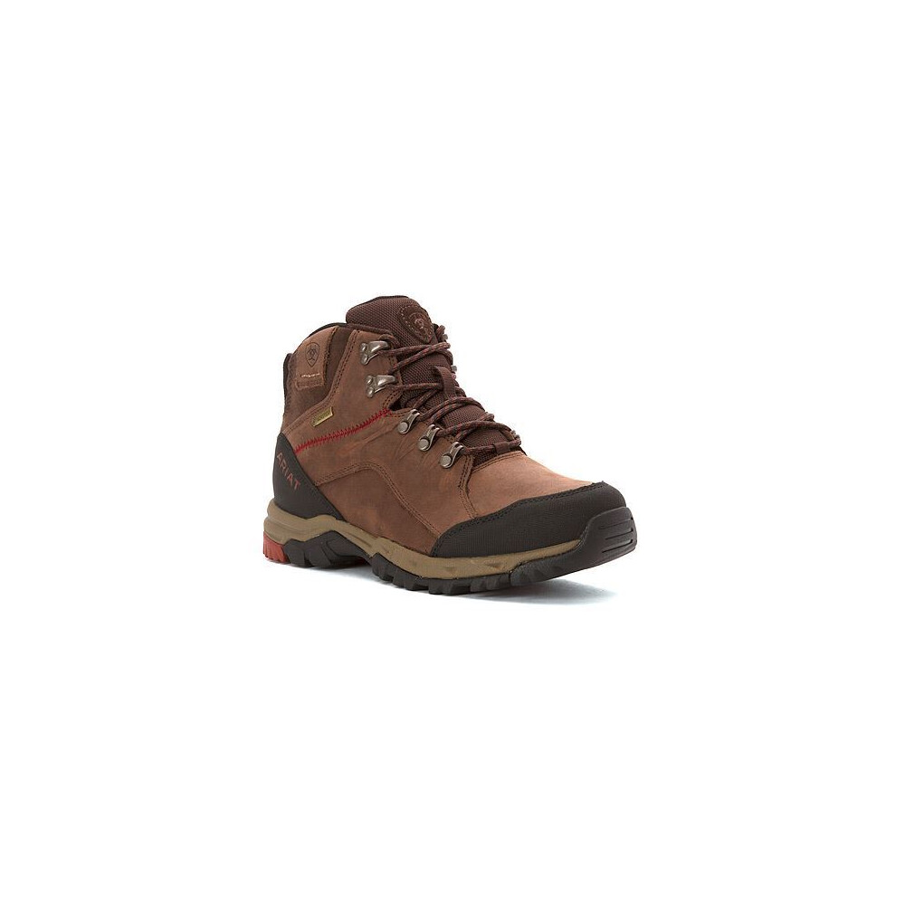 Ariat Skyline GTX Men's Boot