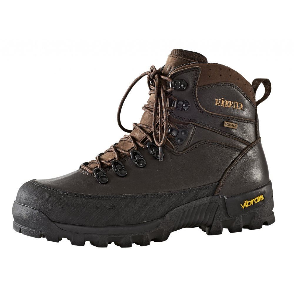 Harkila Mountain Trek GTX 6""