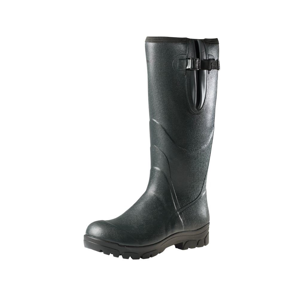 "Seeland Allround 18"" 4mm Neoprene Wellington Boots"