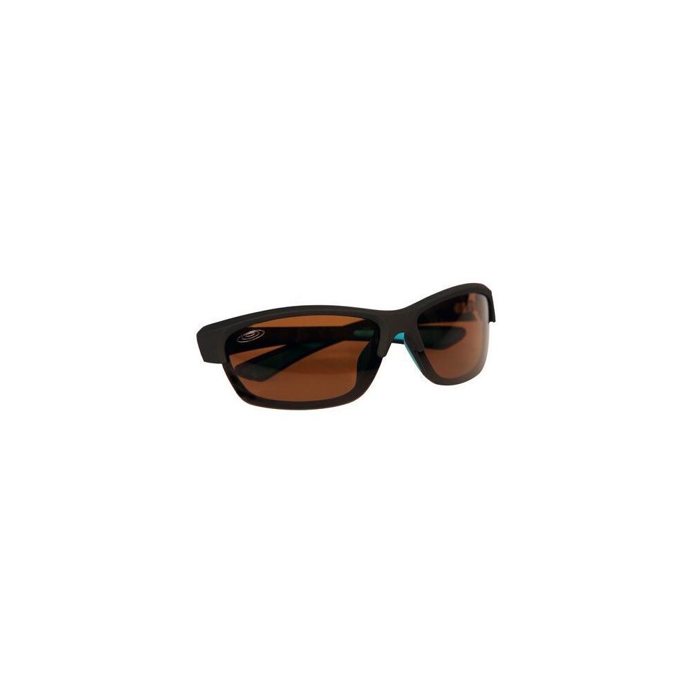 Drennan Polar Eyes Sunglasses Unknown