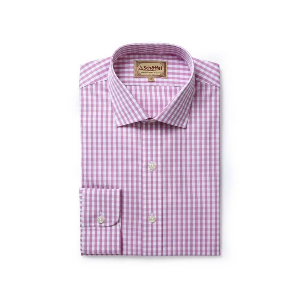 Schoffel Schoffel Harlington Shirt