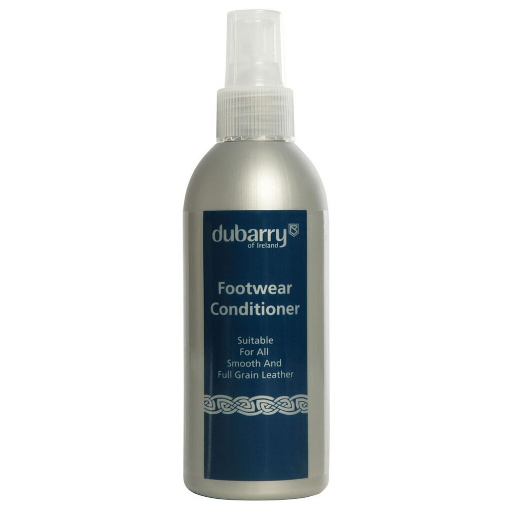 Dubarry Dubarry Footwear Conditioner
