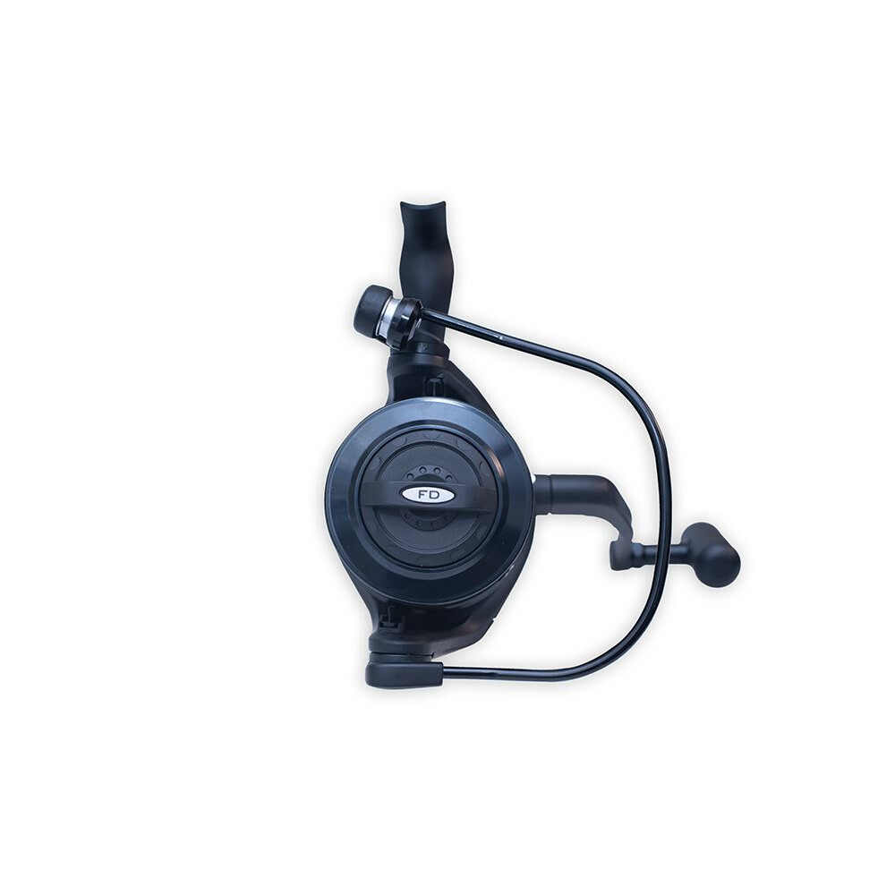 ESP Onyx Compact Big Pit Reel Unknown
