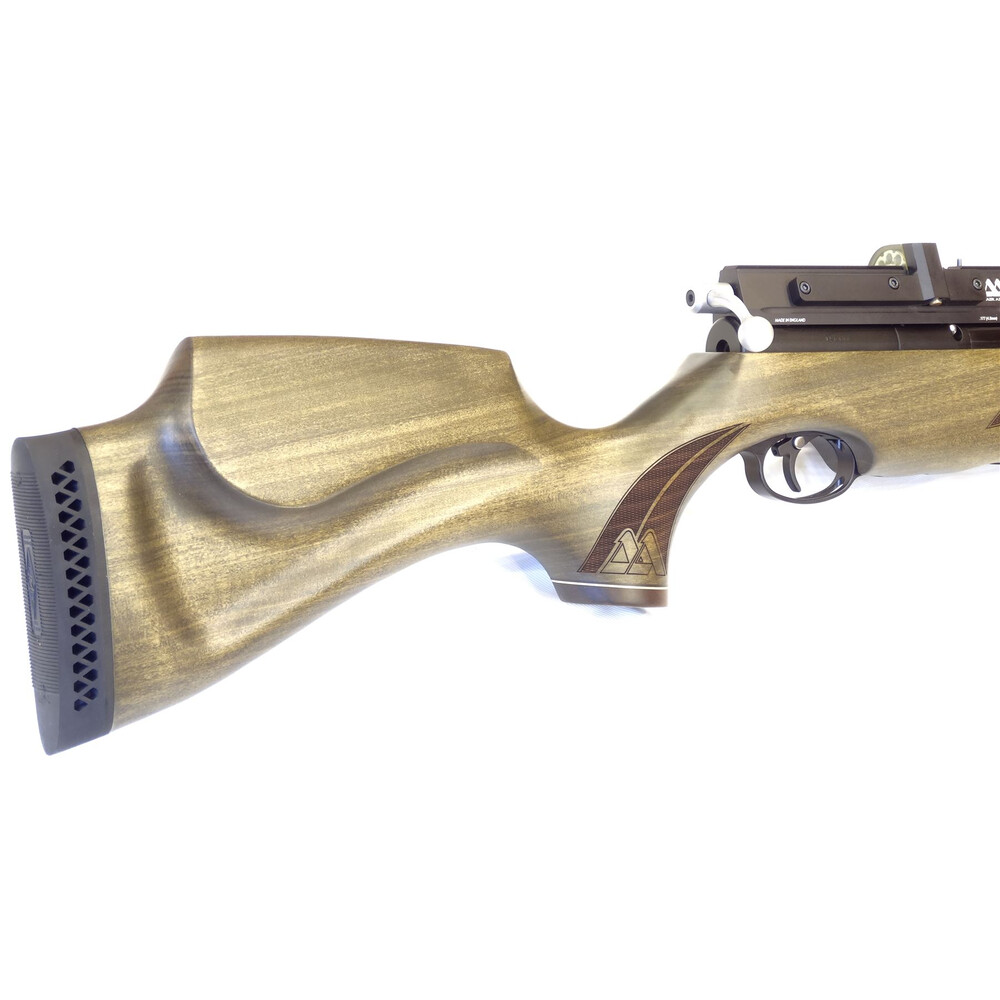 Air Arms S410K Superlite