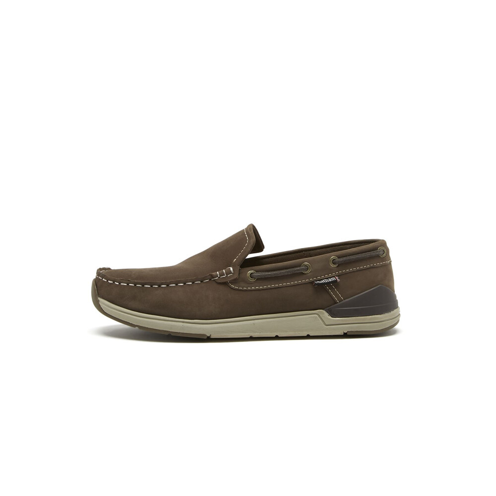 Chatham Chatham Barclay Slip On Shoe