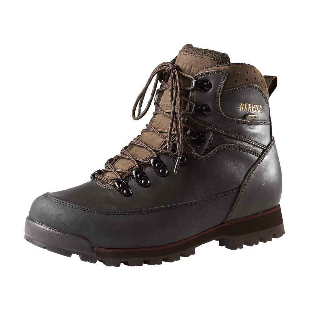 """Harkila Trekking Boots GTX 6"""""""