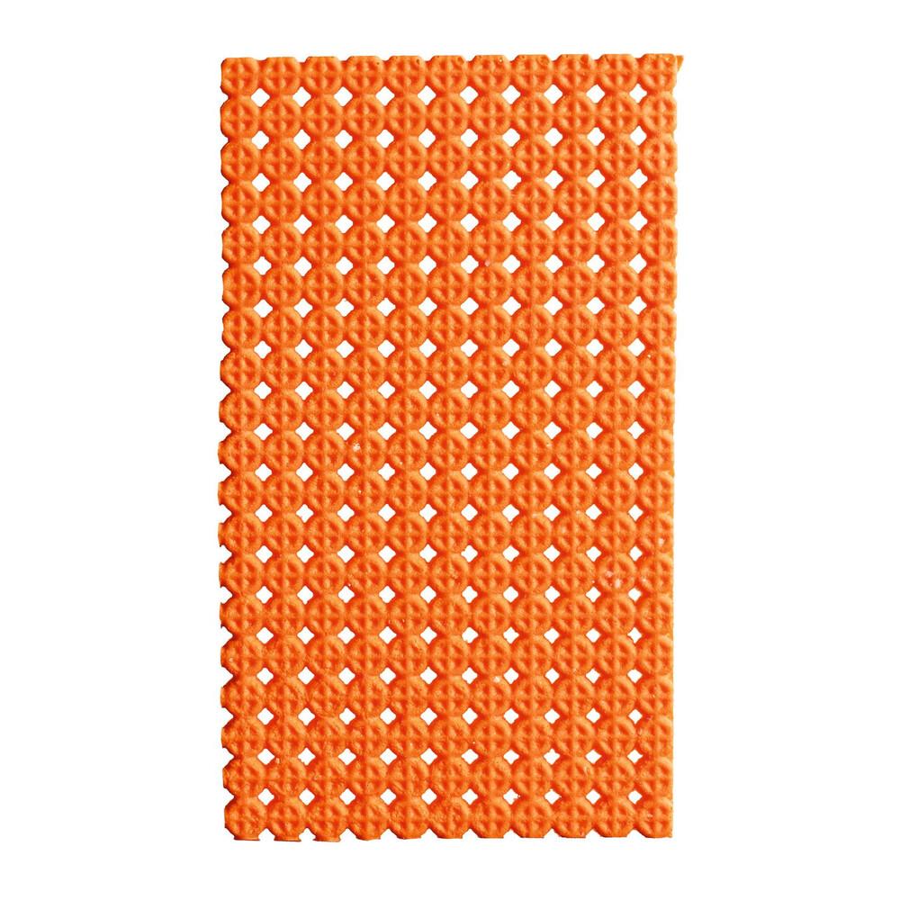 Musto D30 Recoil Pad Orange