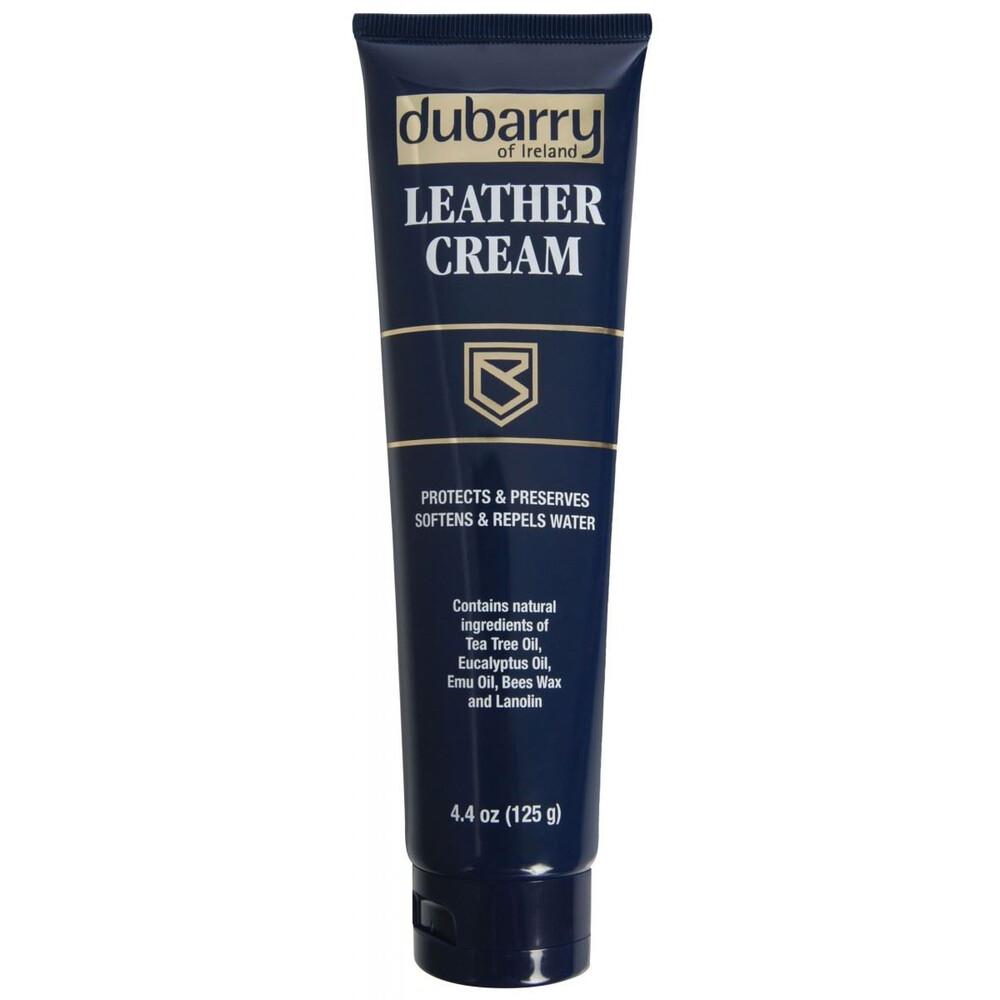 Dubarry Dubarry Leather Cream - 100g