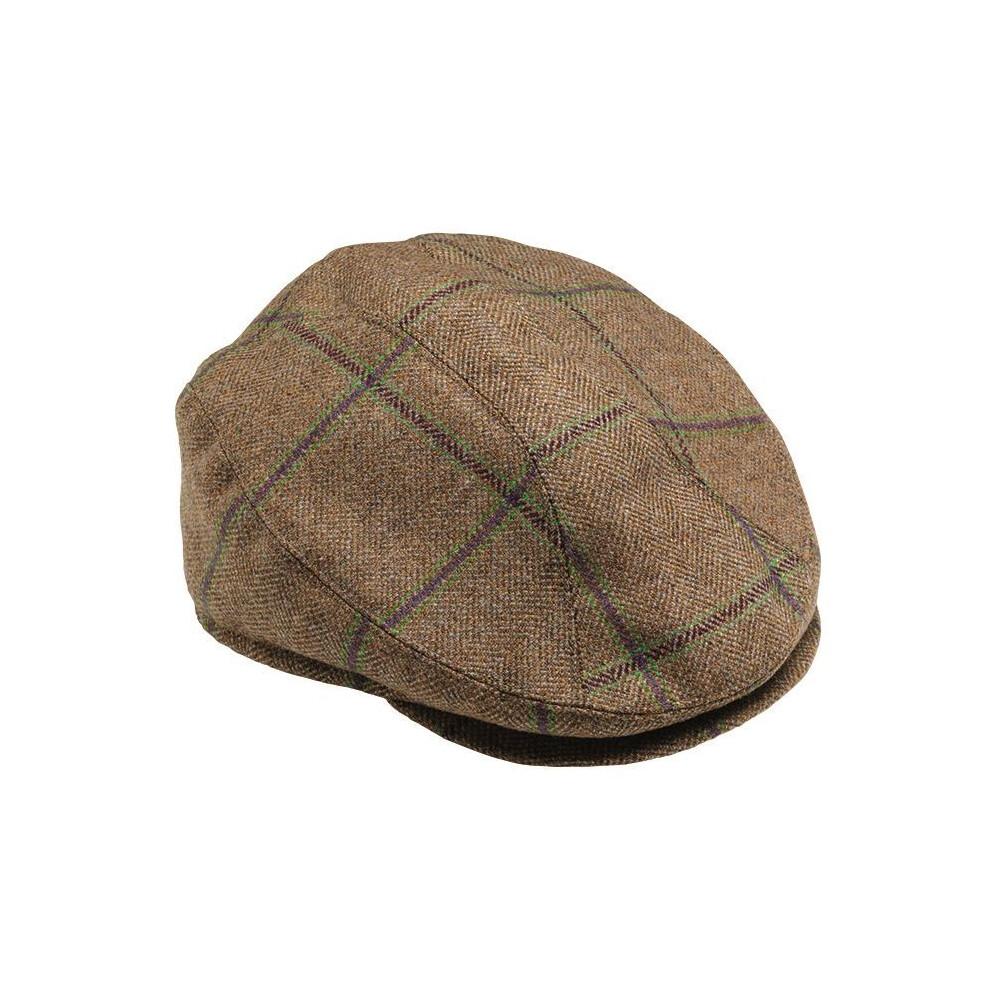 Laksen Laksen Eden Sixpence Hat