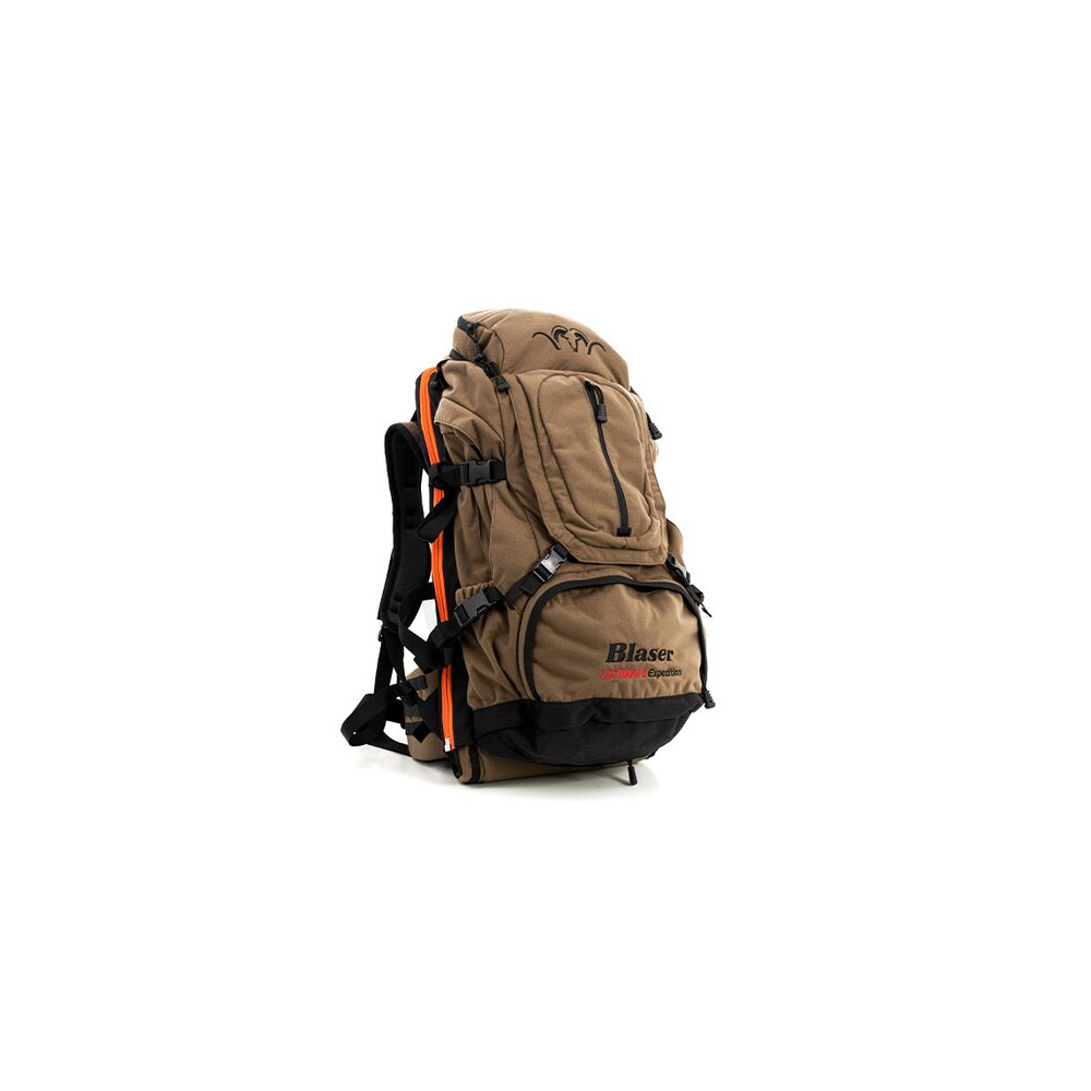 Blaser Ultimate Expedition Hunting Rucksack