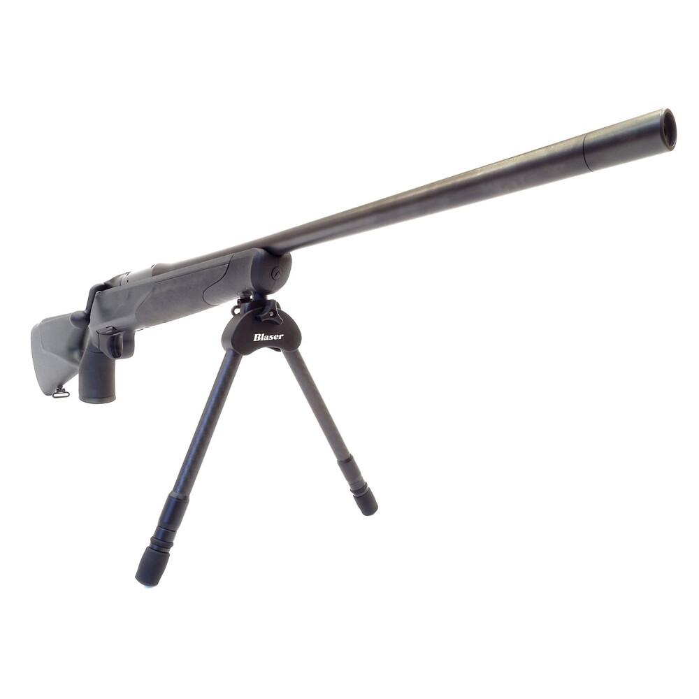 Blaser Carbon Fibre Bi-Pod for R8 Rifles Unknown