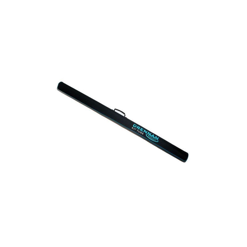 Drennan Kit Tube Black