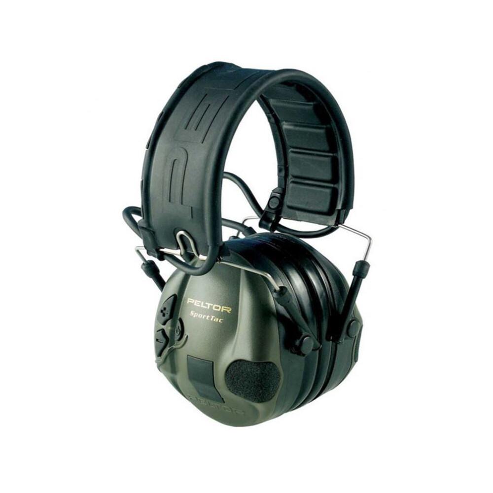 Peltor SportTac Ear Defenders