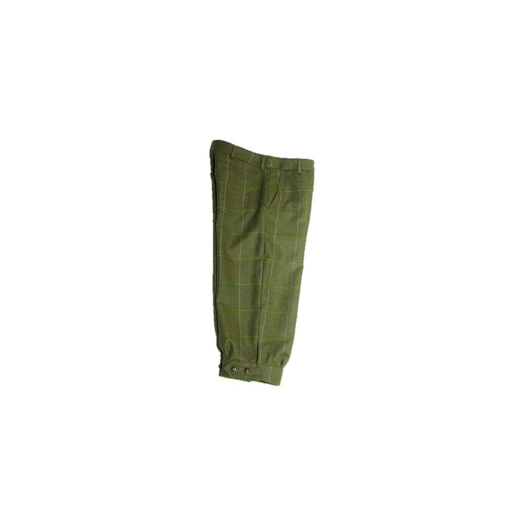 Laksen Laksen Lismore Tweed Breeks Size 14