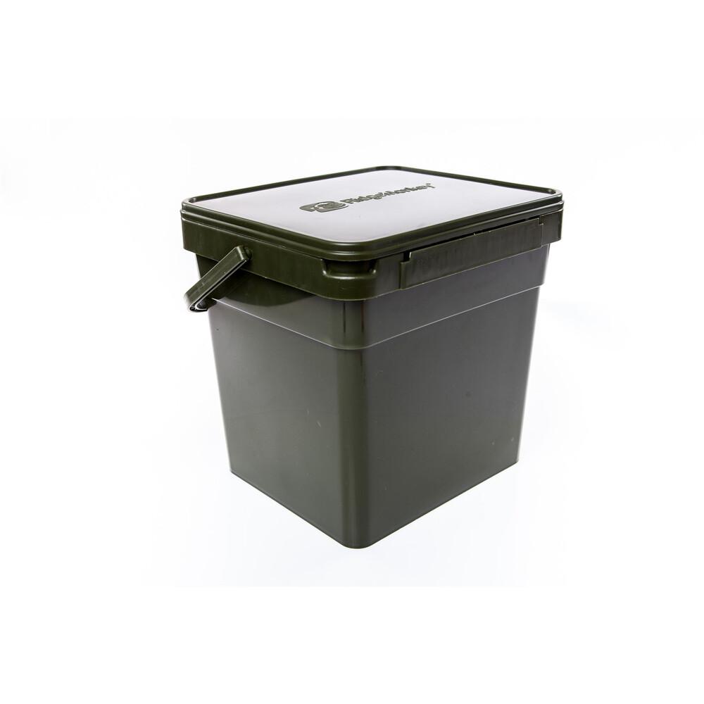 RidgeMonkey Modular Bucket System - 17 litre