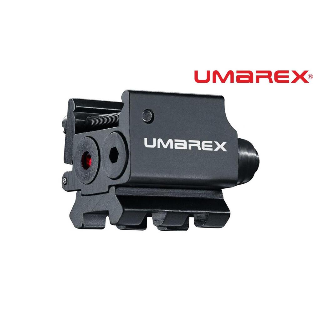 Umarex Laser Sight - Weaver