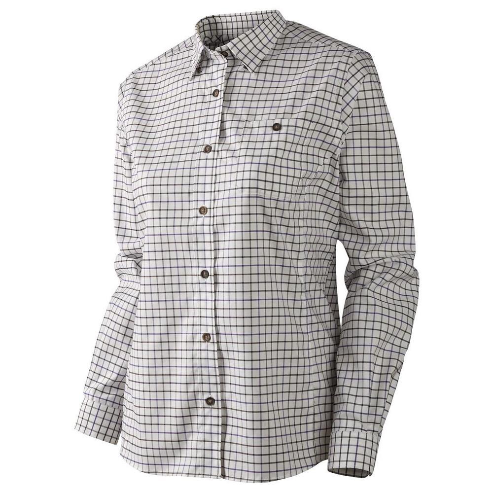 Harkila Harkila Lancaster Lady Shirt