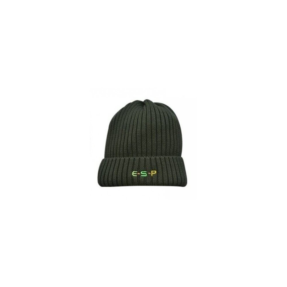 ESP Head Case Hat - Olive