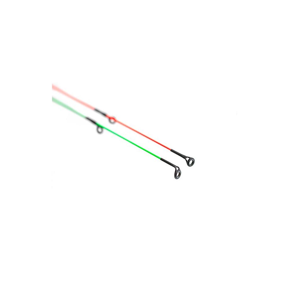 Drennan Vertex Method Feeder Fishing Rod - 12' Black