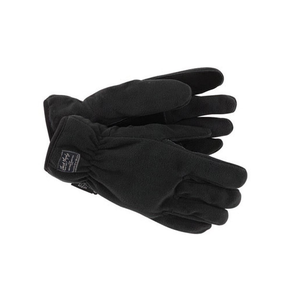 Jack Murphy Ben Nevis Men's Fleece Gloves