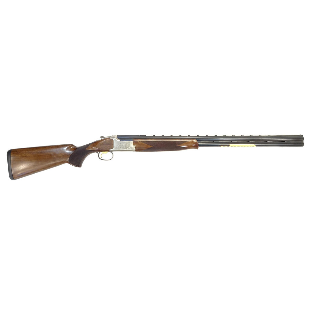 Browning B525 New Sporter Shotgun30""
