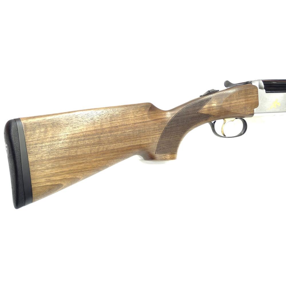 Franchi Elegante Shotgun - 12 Gauge - 30