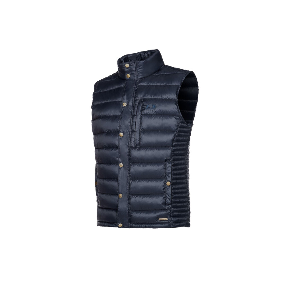 Baleno Aston Men's Gilet