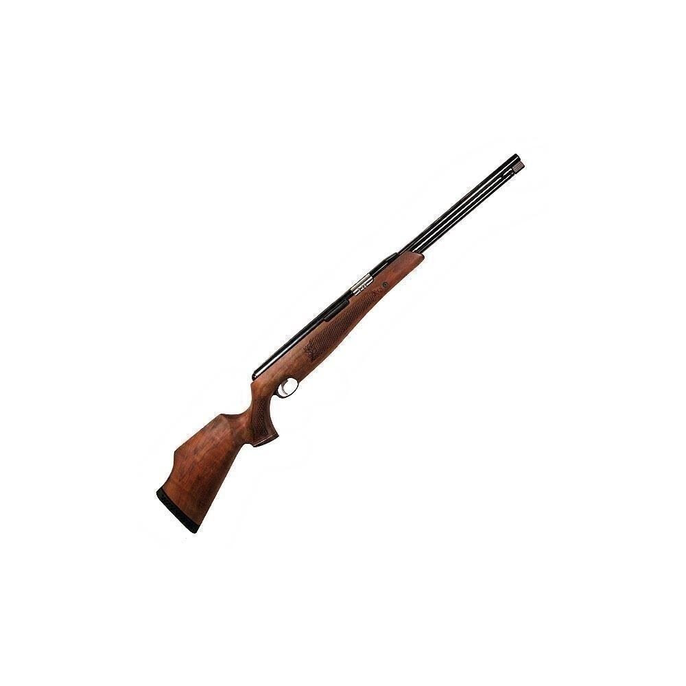 Air Arms TX200 Hunter Carbine Air Rifle