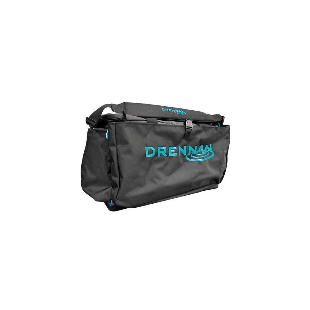 Drennan Carryall Unknown