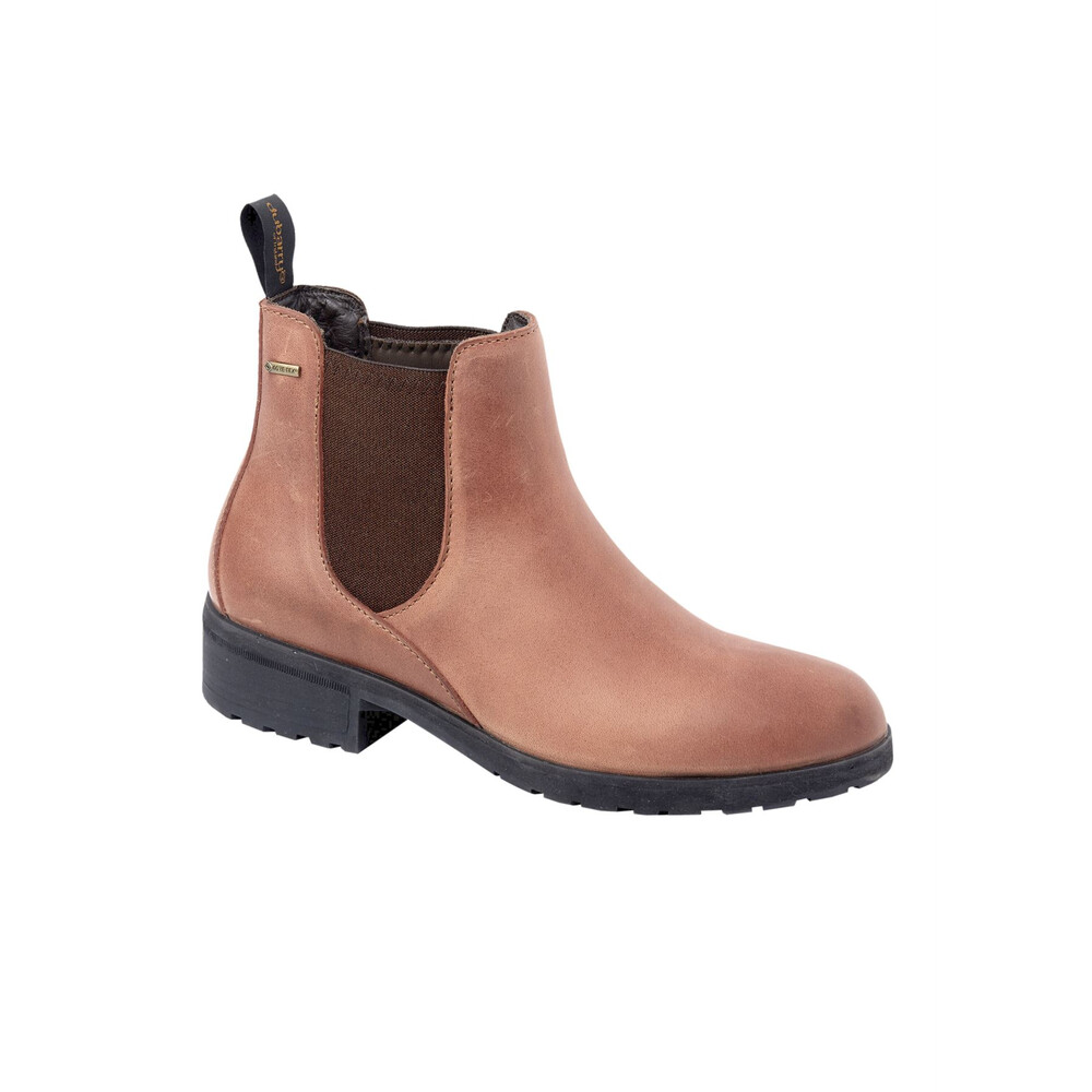 Dubarry Waterford Chelsea Boot
