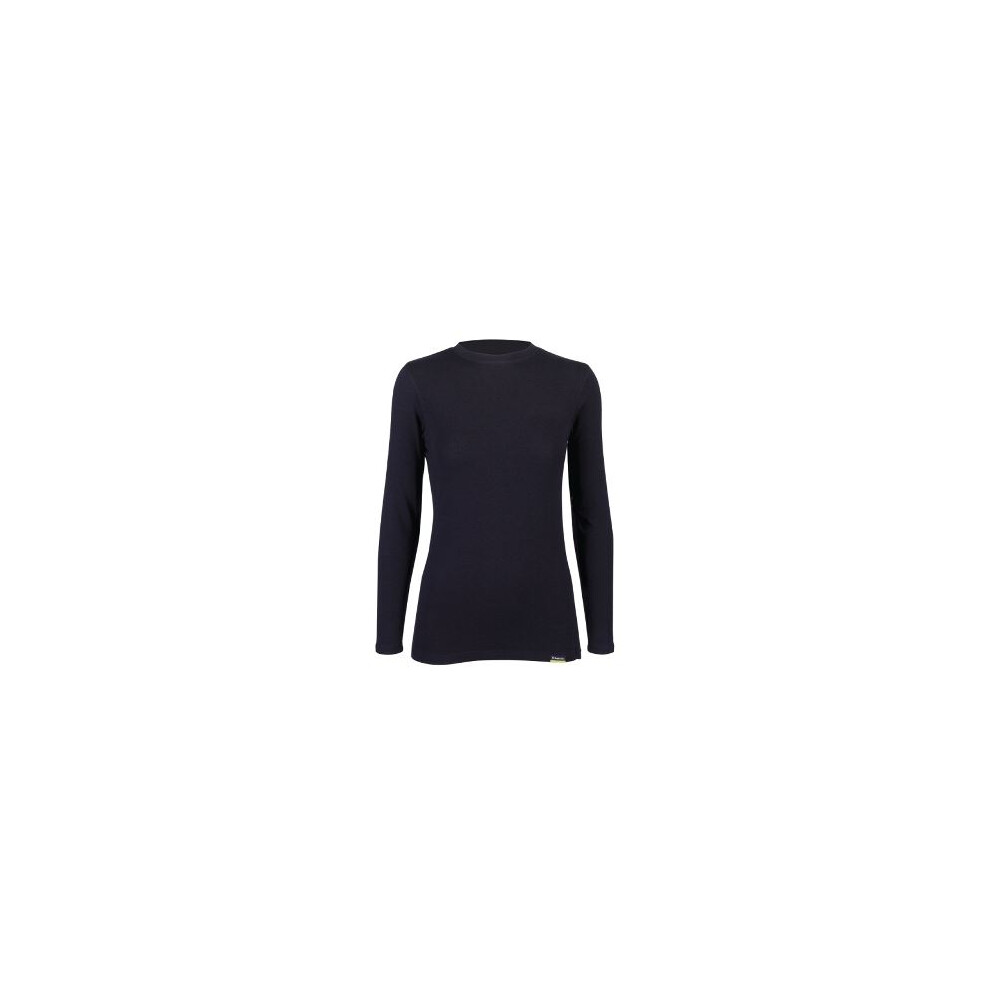 Trekmates Trekmates Merino Ladies Long-sleeve Top