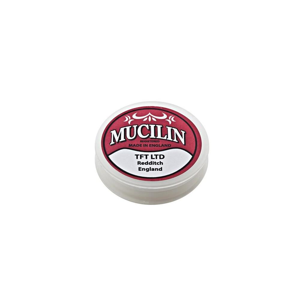 Mucilin Line Grease