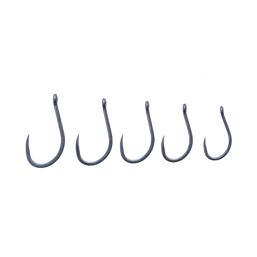 ESP Cryogen Grip Rigger Hooks - Barbless Unknown