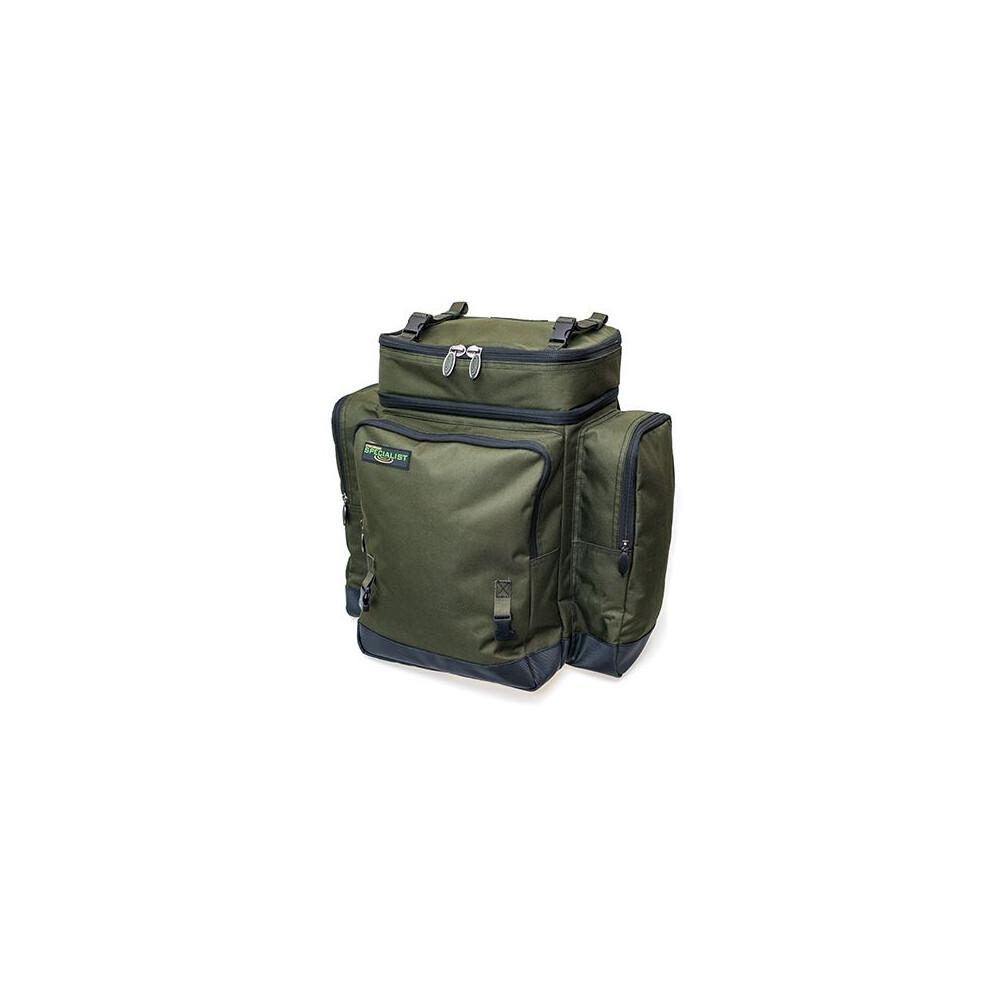 Drennan Specialist Rucksack - 40L