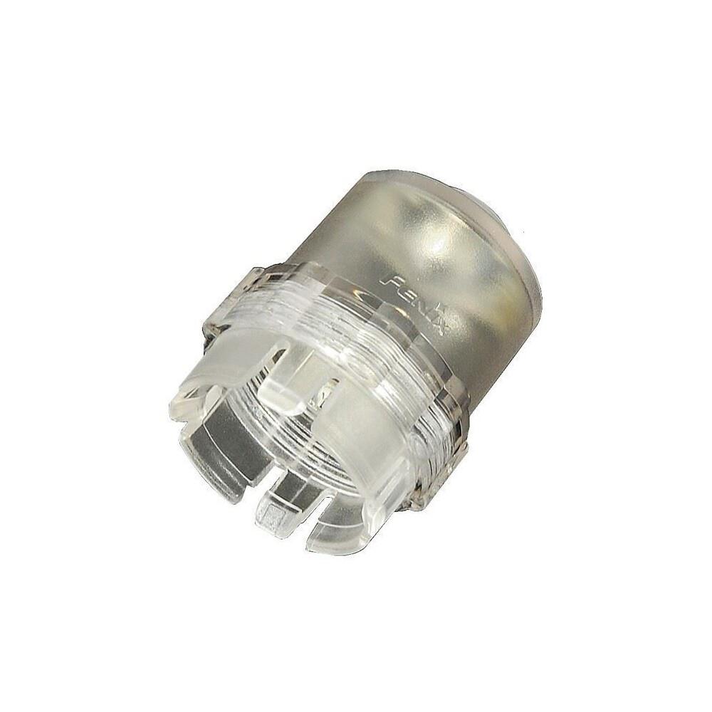 Fenix AD501 LD Torch Lampshade