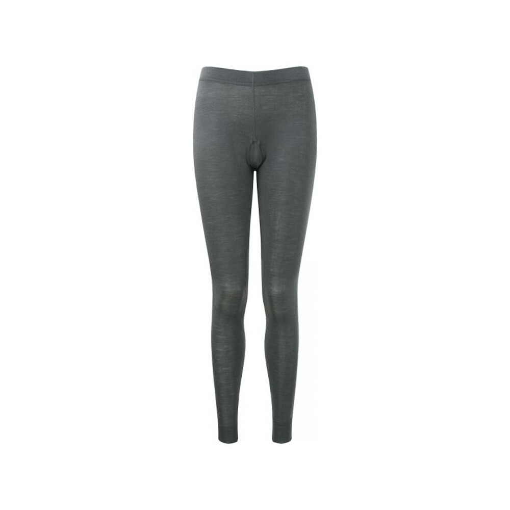 Trekmates Trekmates Merino Ladies Fusion Long Johns