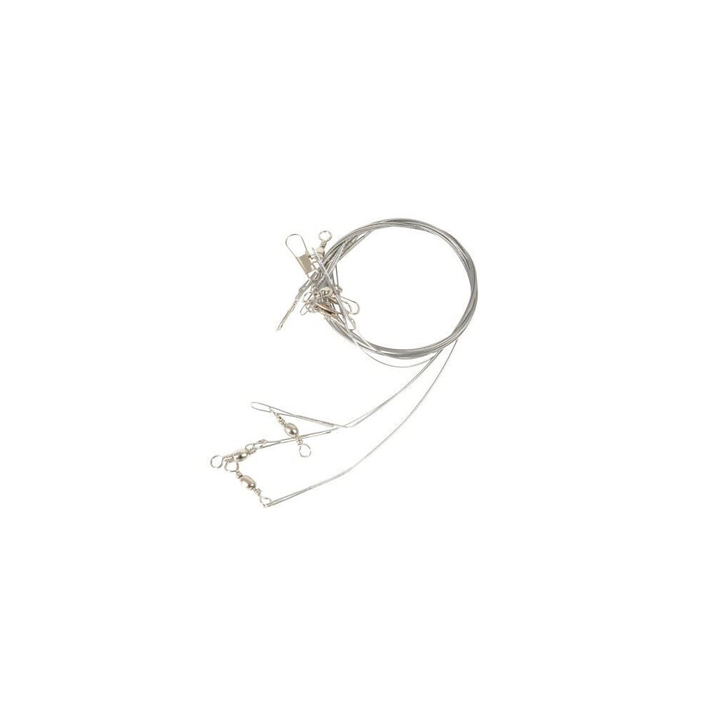 """Rovex Wire Traces - 12"""" - Pack Of 5"""