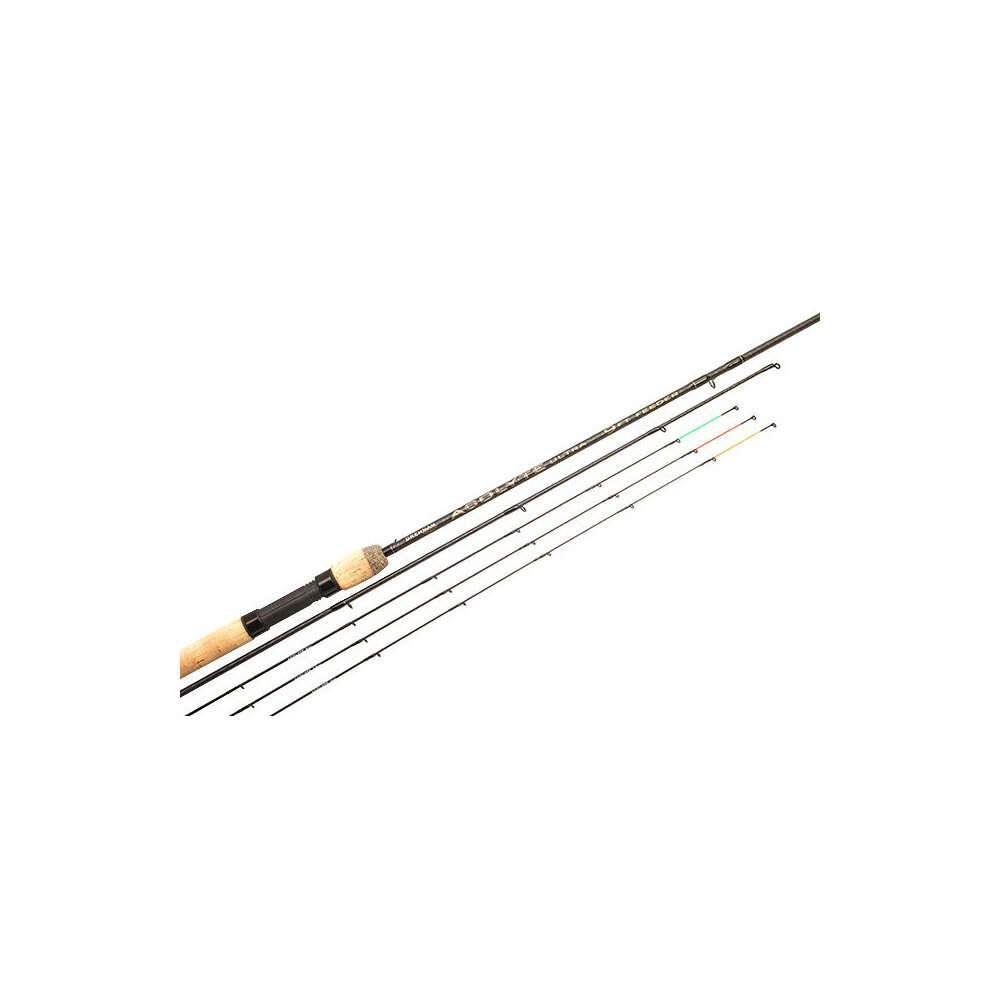 Drennan Acolyte Ultra Feeder Rod - 9ft
