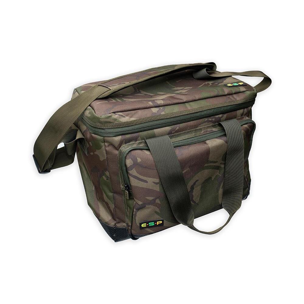 ESP Cool Bag - 40L Camo