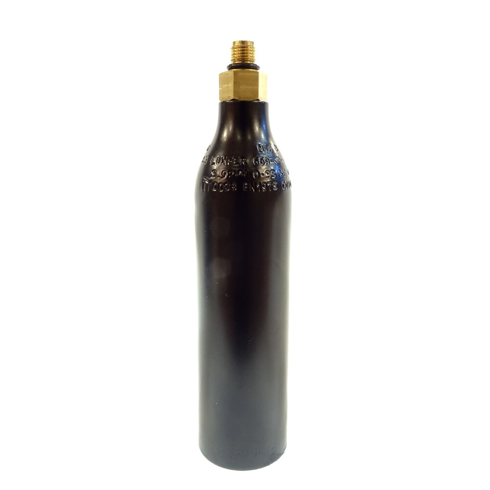 BSA Buddy Bottle - 200cc