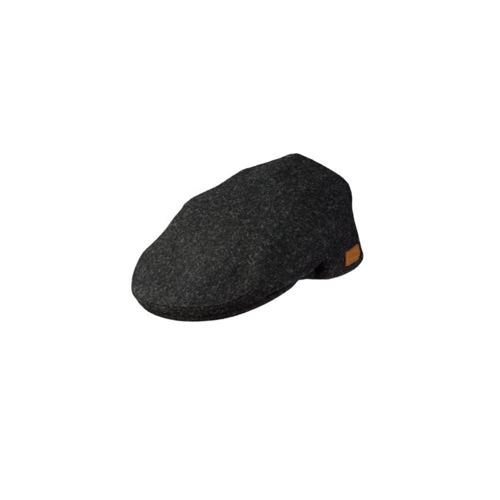 Olney Worcester Boiled Wool Cap