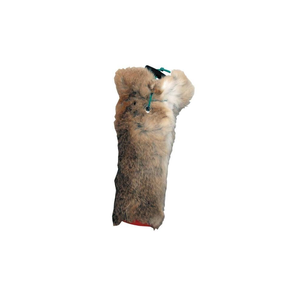 Bisley Rabbit Training Dummy - 1lb