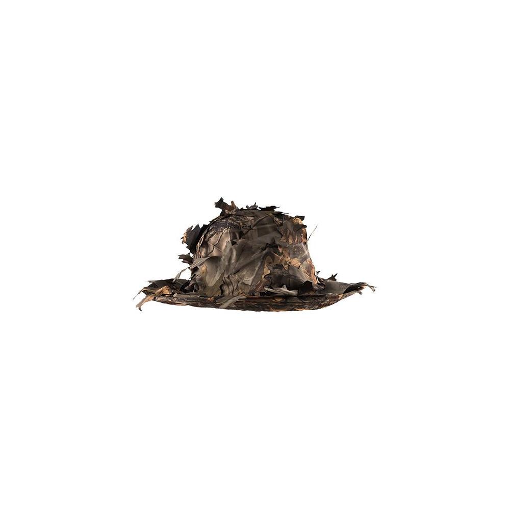 Jack Pyke Leafy Bush Hat - L/XL