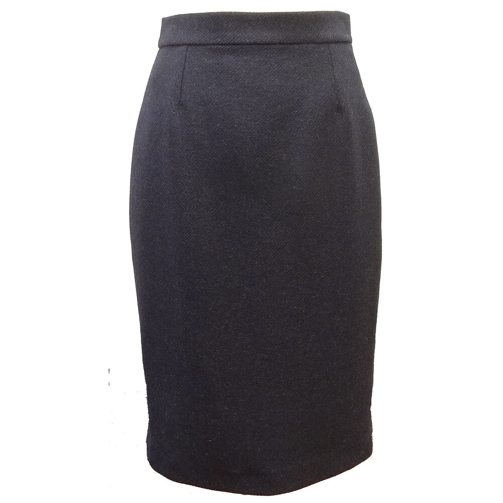 Beaver of Bolton Elizabeth Skirt